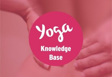 beginner yoga classes near me
