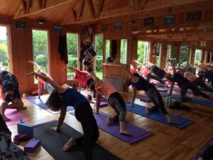yoga-day1